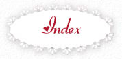 index_st_valentin